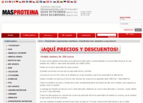 masproteina.com