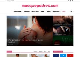 masquepadres.com