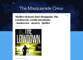 masqueradecrew.blogspot.co.nz