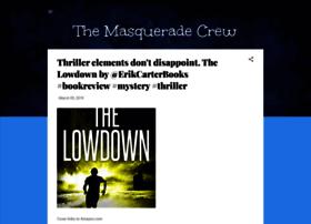 masqueradecrew.blogspot.com
