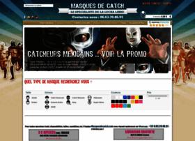 masquesdecatch.com