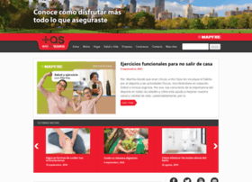 masqueseguros.mapfre.com.mx