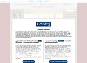 masquesetloups.canalblog.com