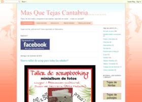 masquetejas.blogspot.com