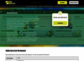 masrallye.com