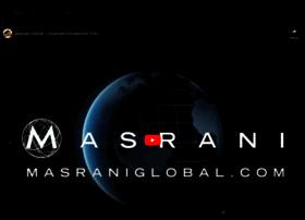 masraniglobal.com