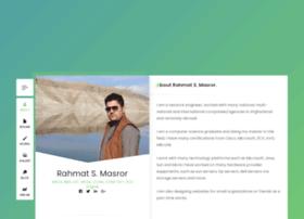 masror.com