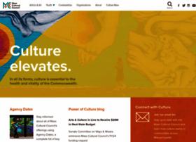 mass-culture.org
