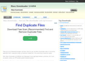 mass-downloader.com-about.com