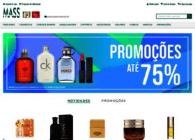 mass-perfumarias.pt