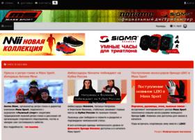 mass-sport.ru