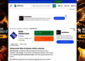 mass-watermark.en.softonic.com