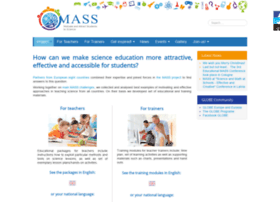 mass4education.eu