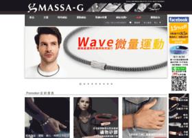 massa-g.com.tw