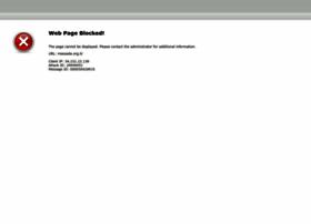 massada.org.il