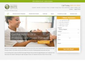 massage-expert.com
