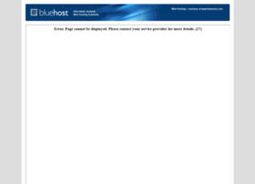 massage-london.com