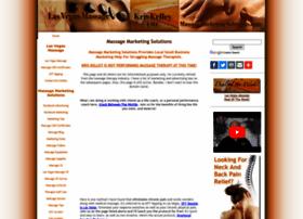 massage-marketing-solutions.com