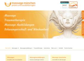 massage-muenchen.de