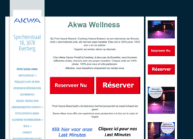 massage-sensitif-belge.be