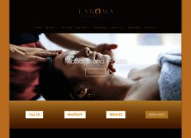 massage-worthing.co.uk