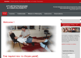 massage.com.es