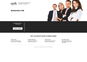 massagea.com