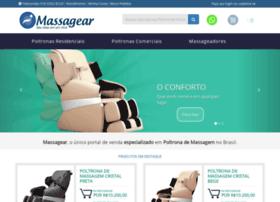 massagear.com.br