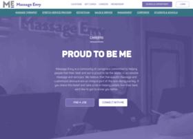 massageenvycareers.com