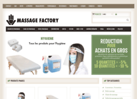 massagefactory.eu