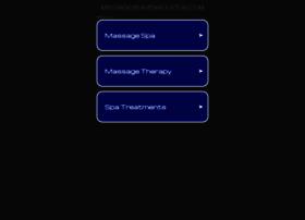 massageheavenhouston.com