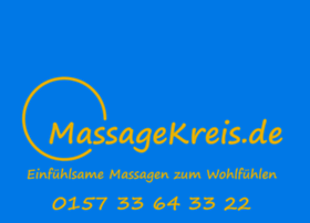 massagekreis.de