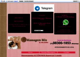 massagemmix.com.br