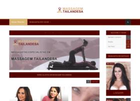 massagemtailandesa.org