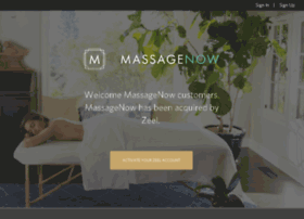 massagenow.co