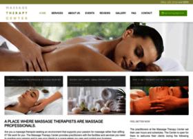 Massagenow.com