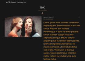 massagens.com