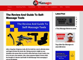 massages.org