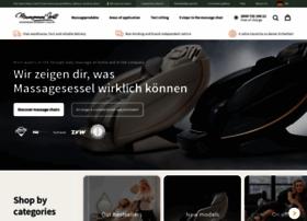 massagesessel-1.de