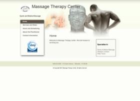 massagetherapycenter808.massagetherapy.com