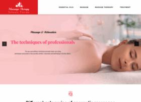 massagetherapyschoolsflorida.com
