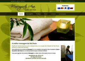 massagistajardinssp.com.br