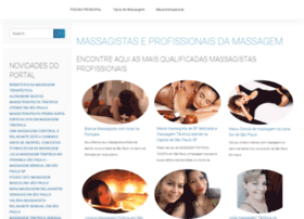 massagistas.org