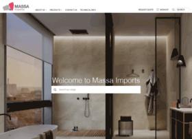 massaimports.com.au