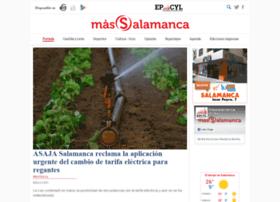 massalamanca.com