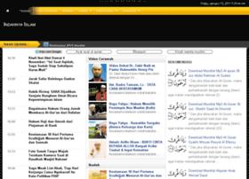 massaleh.blogspot.com