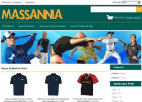 massannia.ch