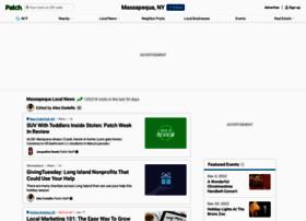 massapequa.patch.com