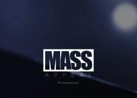 massappeal.co