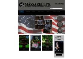 massarelli.com